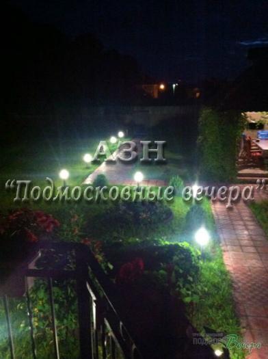Киевское ш. 12 км от МКАД, Валуево, Коттедж 400 кв. м - Фото 10