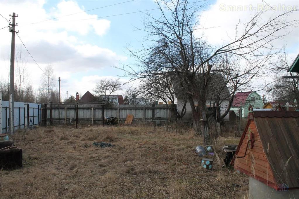 Продажа дома, Верея (Верейское с/п), Орехово-Зуевский район, . - Фото 12
