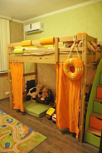 Продажа квартиры, м. Планерная, Москва - Фото 9