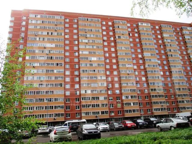 2-комн. квартира, 83,7 м - Фото 27