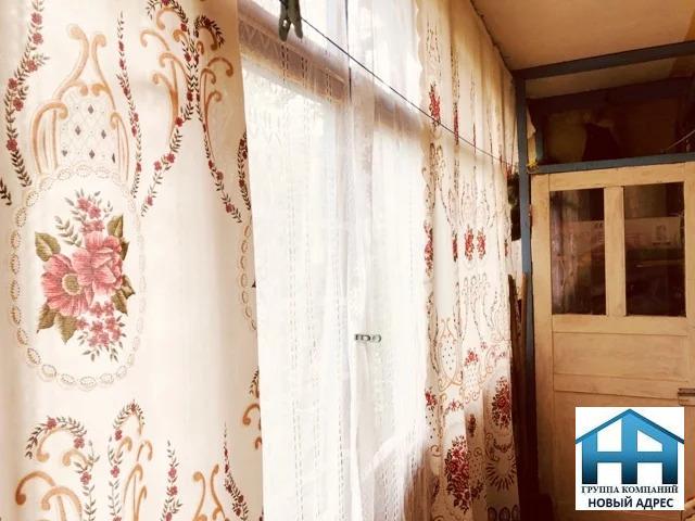 Продажа квартиры, Зареченский, Орловский район, Ягодный пер.2 - Фото 10