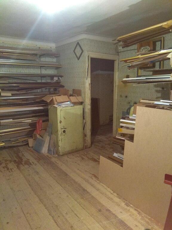 Сдам или Продам 2 квартиры на цокольном этаже, можно по отдельности - Фото 11