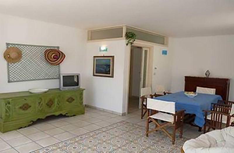 Аренда апартамента для отдыха в Санта-Мария-ди-Леука, Апулия, Италия - Фото 8
