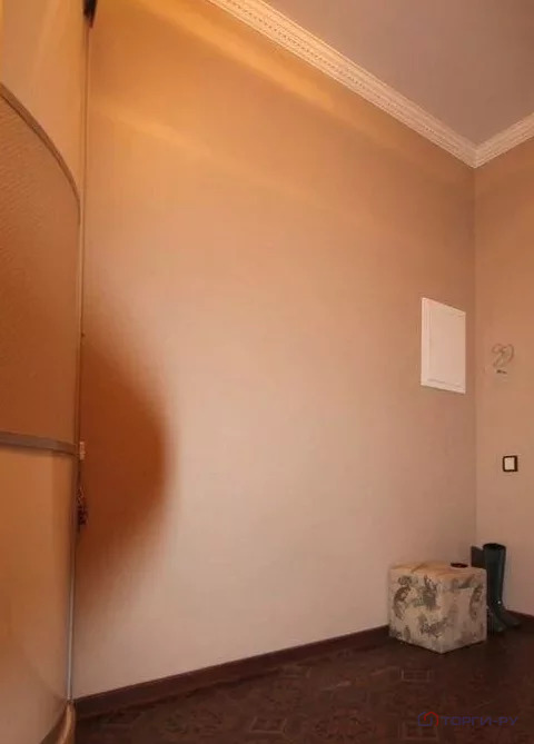 Продажа квартиры, Химки, Улица Планерная - Фото 2