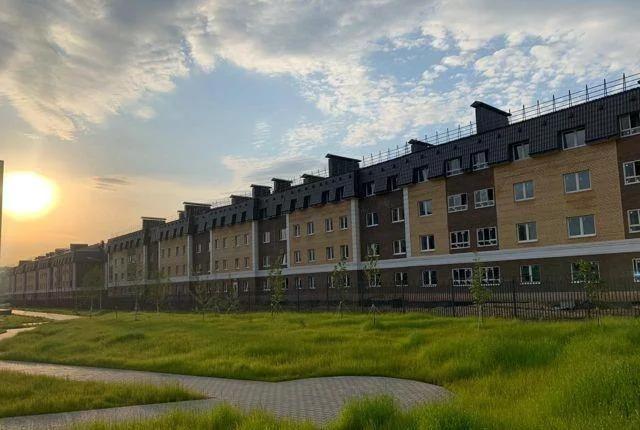 Продажа квартиры, Королев, Ул. Бурковский (Болшево мкр) проезд - Фото 5