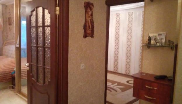 Продажа квартиры, Симферополь, Ул. Енисейская - Фото 4