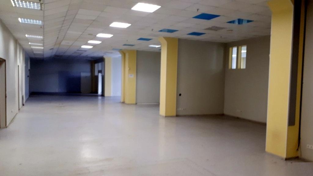Срочная продажа этажа в бизнес-центре, стоимость снижена. - Фото 8