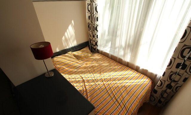Продам 2 комнатную студию - Фото 5
