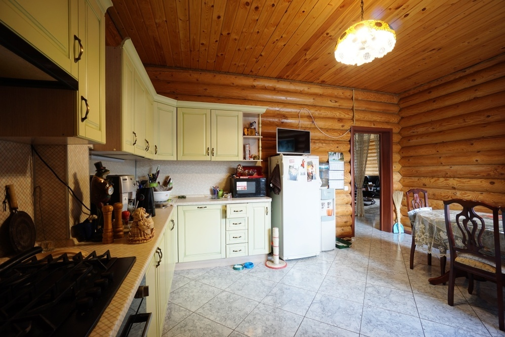 Продается дом. , Екатерининская Пустынь, - Фото 22