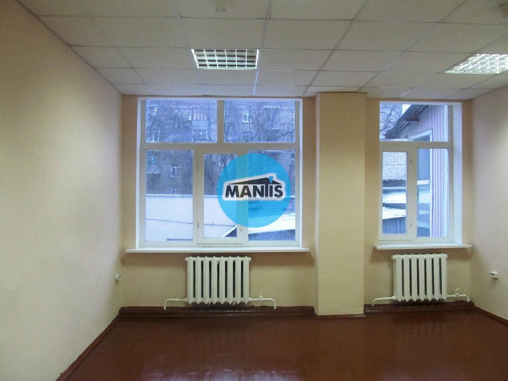 Аренда склада, м. Красносельская, Ул. Рыбинская 2-я - Фото 16