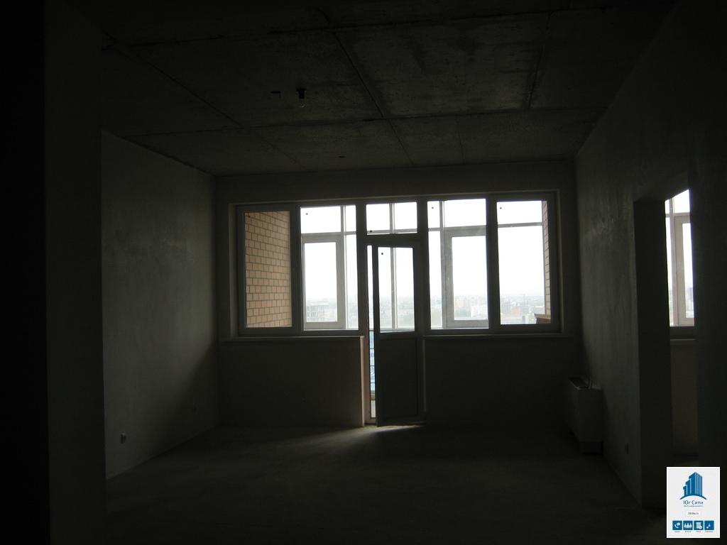 Квартира в ЖК европейского уровня - Фото 11