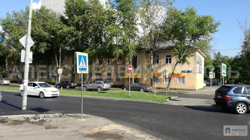 Аренда офиса 15 м2 м. Войковская в административном здании в . - Фото 6