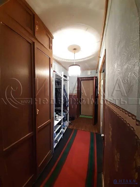 Продажа квартиры, Бокситогорск, Бокситогорский район, Ул. Металлургов - Фото 3