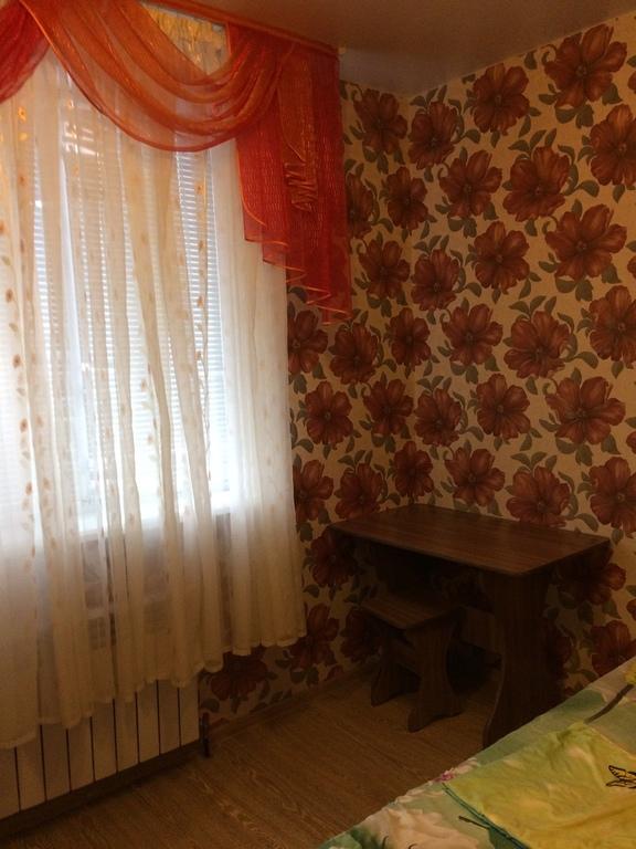 Фучика 14в Мини гостинница в новом доме - Фото 26