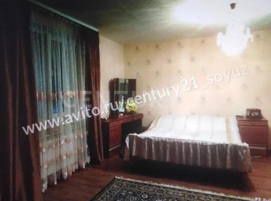 Продается дом, г. Ульяновск, Соловьева - Фото 8