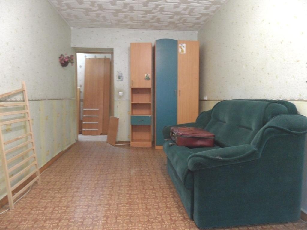 Сдается 2к квартира ул.Дмитрия Донского 25 ост.Дачная - Фото 6