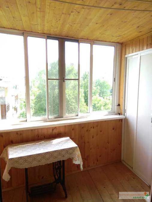 Продается квартира, Балашиха, 59.3м2 - Фото 5