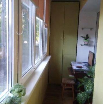 Продажа квартиры, Симферополь, Ул. Енисейская - Фото 13