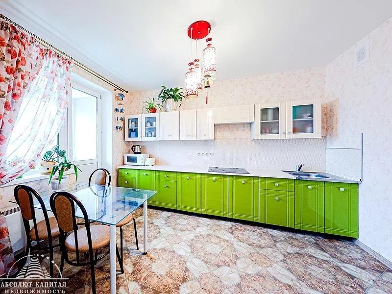 Продажа квартиры, Королев, Бурковский пр-д - Фото 5