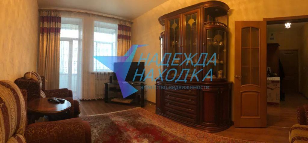 Продажа квартиры, Находка, Ул. Владивостокская - Фото 10