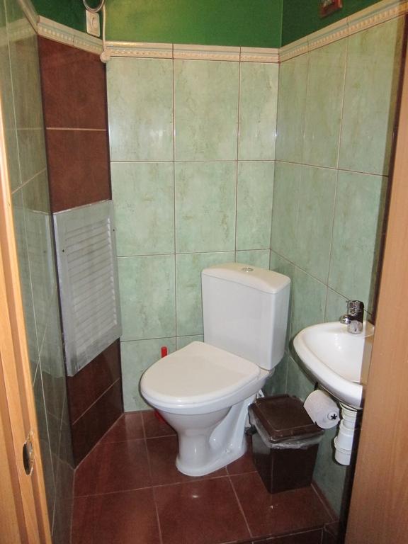 Продам 3-х комнатную квартиру - Фото 12
