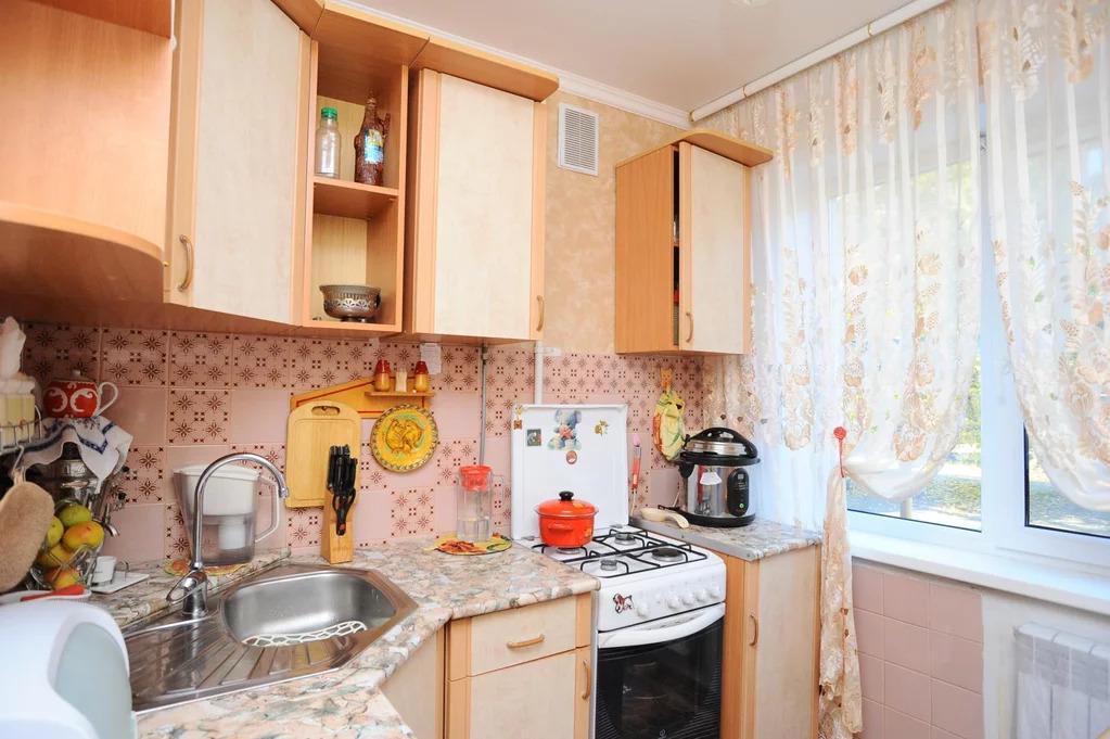 Продажа квартиры, Липецк, Ул. Жуковского - Фото 9