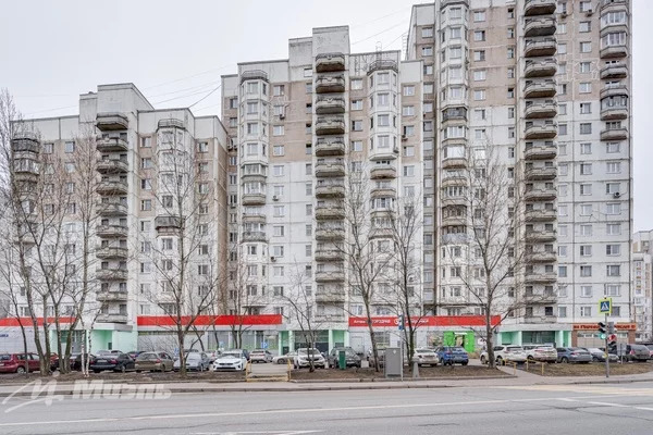 Продается 3к.кв, Ореховый - Фото 19