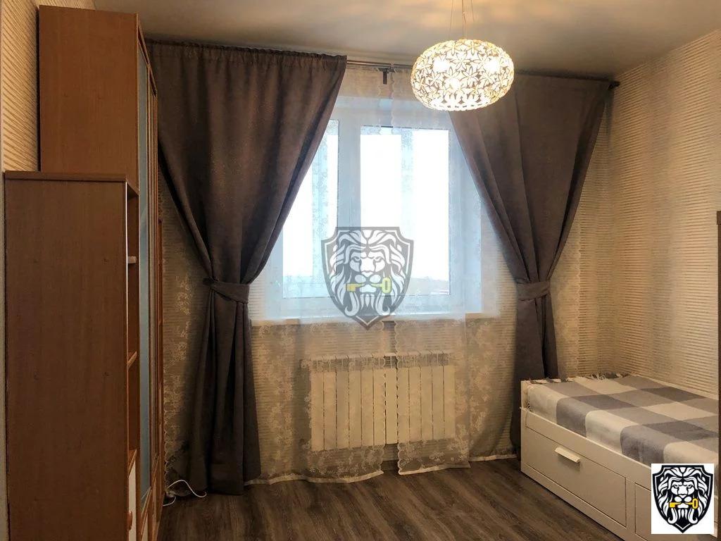 Продажа квартиры, Балашиха, Балашиха г. о, Ул. Демин луг - Фото 11