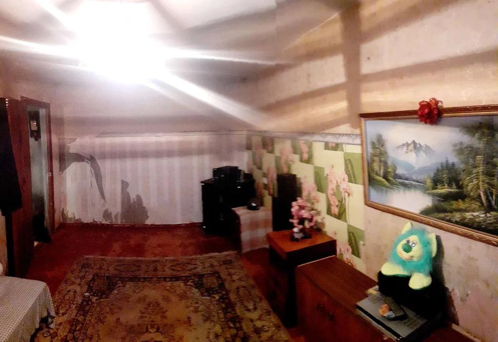Продажа квартиры, Комсомольск-на-Амуре, Магистральное ш. - Фото 3