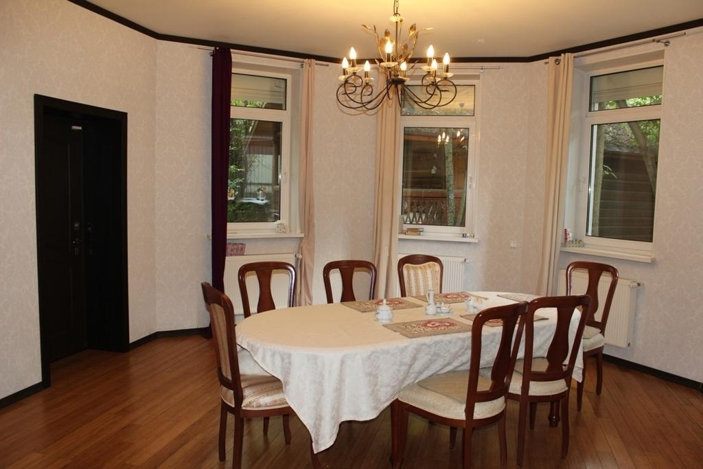 Продается дом в Пушкино - Фото 0