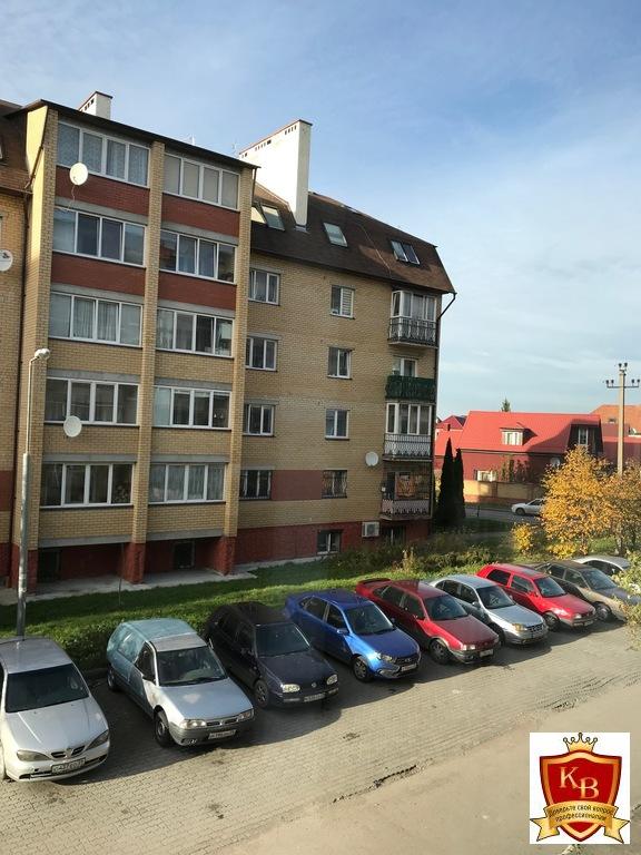 Продам 3- комн.кв 67,5 на 2/6 эт. Гурьевск ул.Загородная,2 срочно! - Фото 16