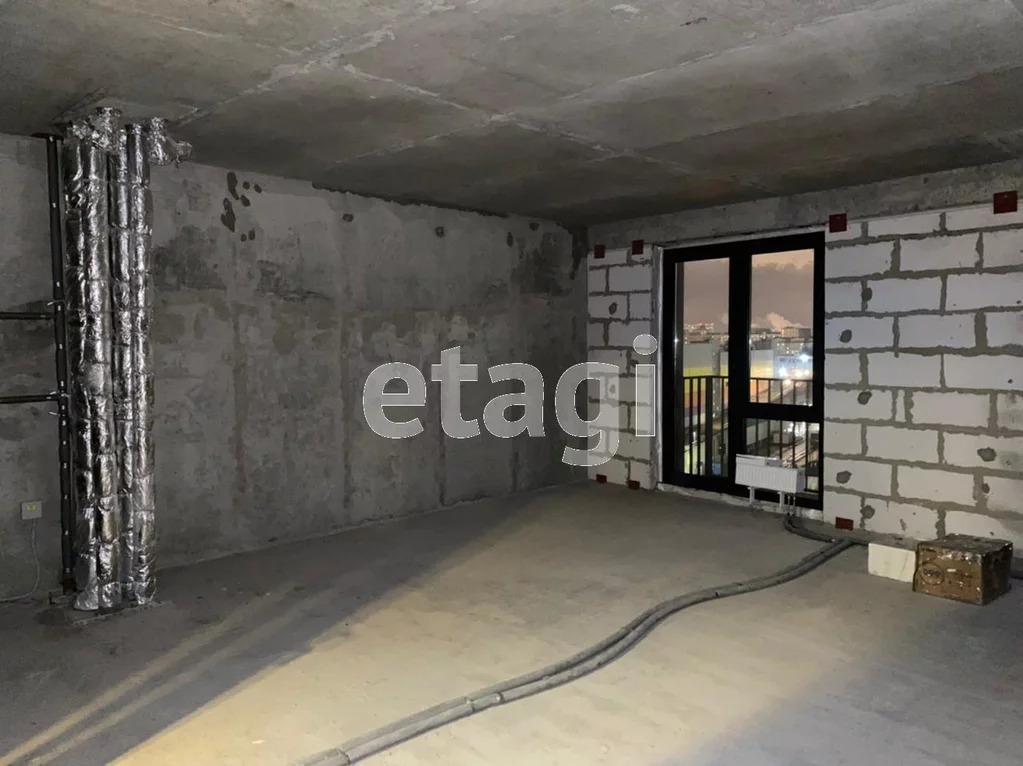 Продажа квартиры, Ул. Душинская - Фото 0