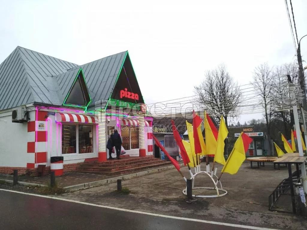 Продажа участка, Лопатино, Роговское с. п, м. Теплый стан - Фото 11