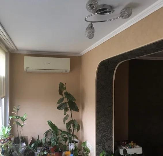 Продажа квартиры, Севастополь, Ул. Вакуленчука - Фото 6