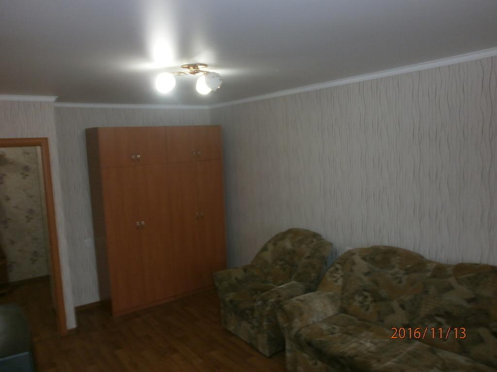 Сдам 1 ком квартиру ул.Нежнова .67 - Фото 19