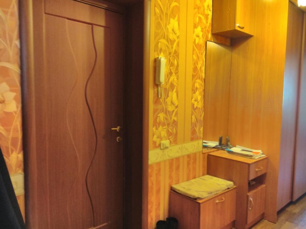Продам 4-х комнатную квартиру - Фото 14
