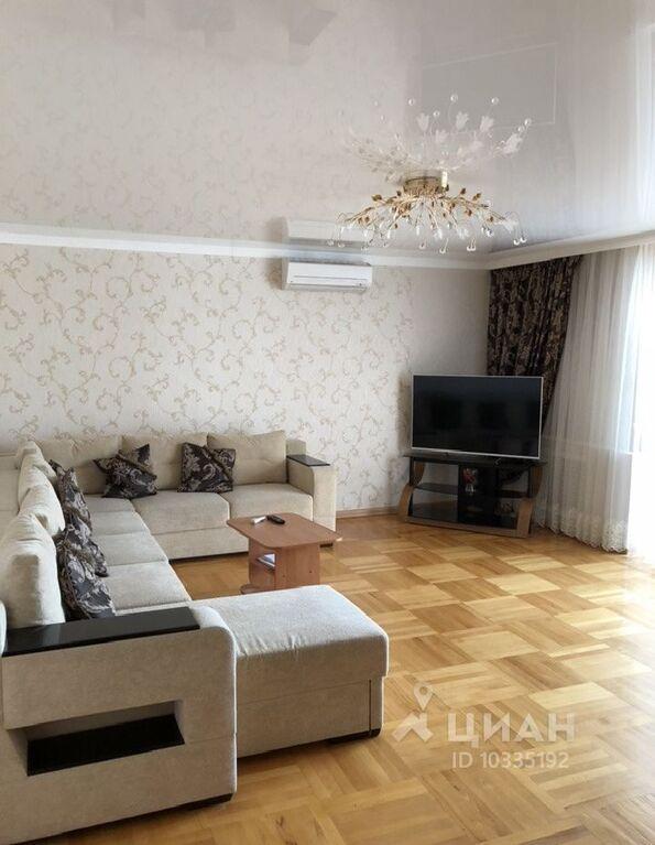 Продажа квартиры, Ставрополь, Ул. Мира - Фото 0