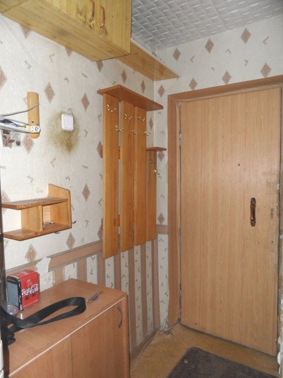 Сдается 2к квартира ул.Дмитрия Донского 25 ост.Дачная - Фото 8
