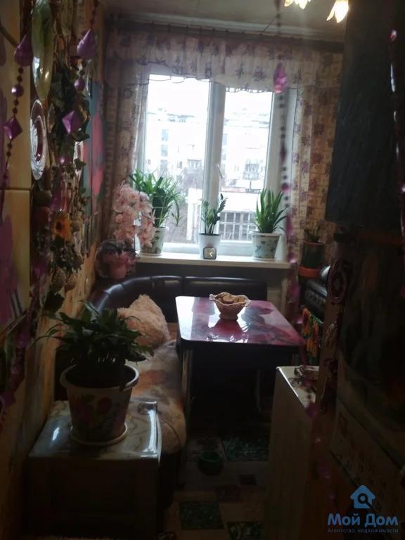 Продажа квартиры, Симферополь, Улица им. Матэ Залки - Фото 3