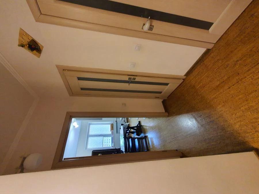 Купить квартиру в Щелково Богородский - Фото 12