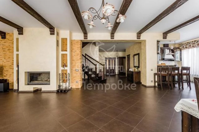 Продажа дома, Ишино, Чеховский район - Фото 12