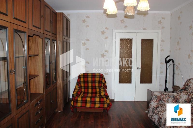 Сдается 2-комнатная квартира в д.Яковлевское - Фото 9