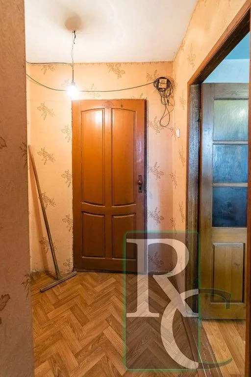 Продажа квартиры, Севастополь, Ул. Разъездная - Фото 6