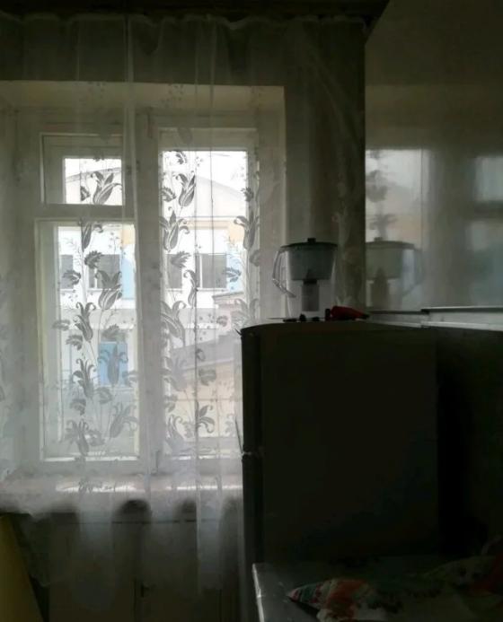 Продажа квартиры, Орел, Орловский район, Ул. Левый Берег реки Оки - Фото 0