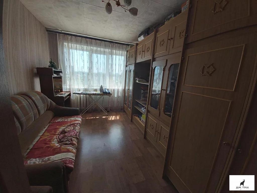 Продажа квартиры, Энгельс, Ул. Смоленская - Фото 8