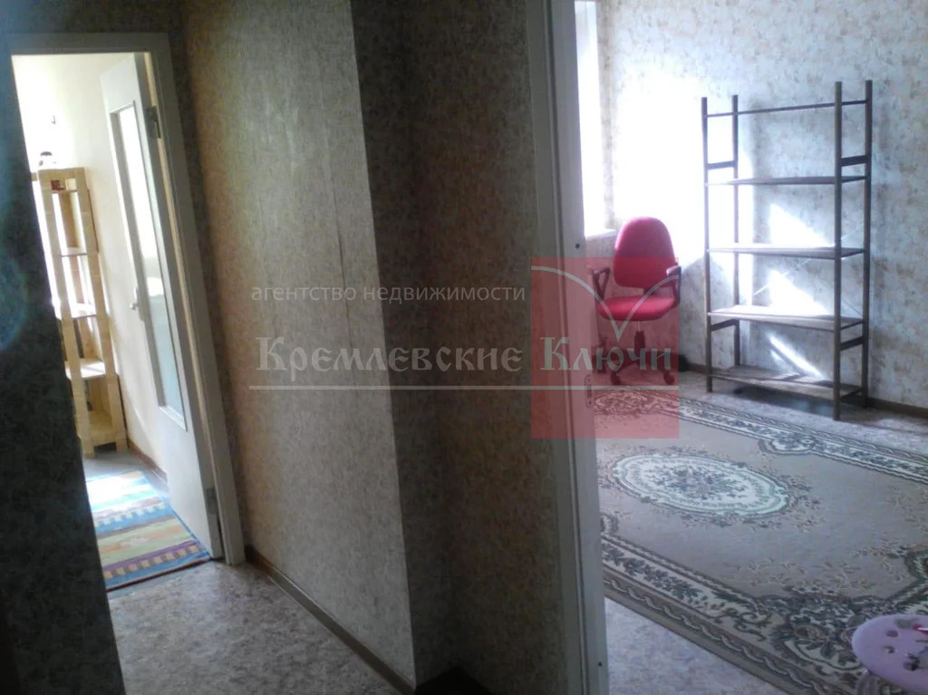 Продажа квартиры, м. Университет, Улица Панфёрова - Фото 5