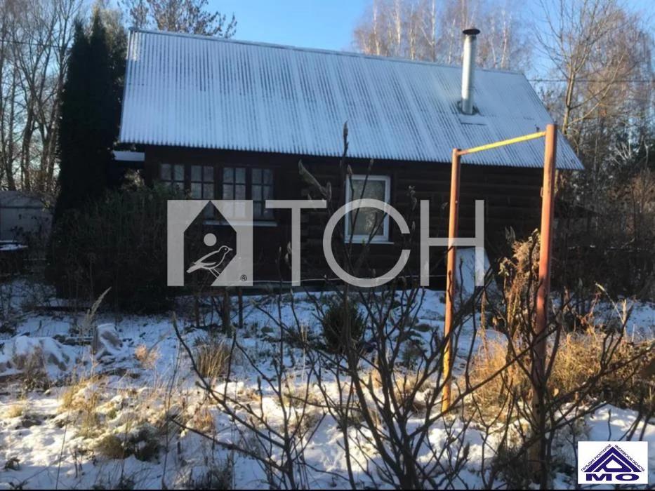 Продажа дома, Анискино, Щелковский район, Октябрьский пер. - Фото 16