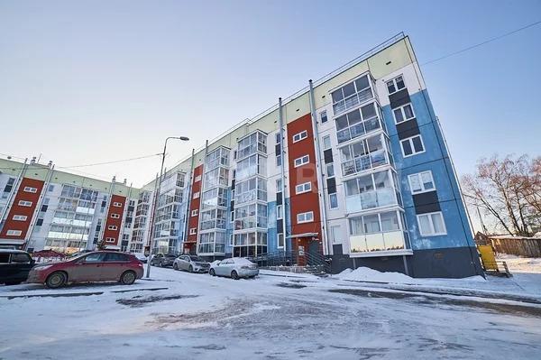 Продается 3к.кв, г. Петрозаводск, Белинского - Фото 20