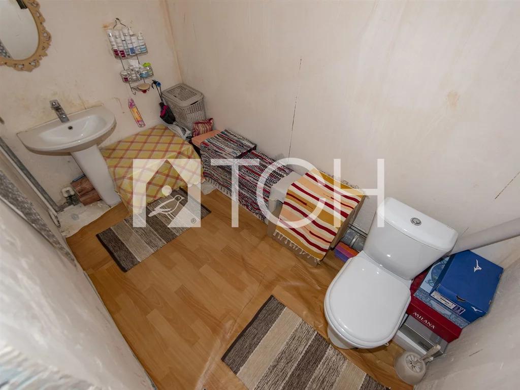 1-комн. квартира, Королев, проезд Бурковский, 36к3 - Фото 19