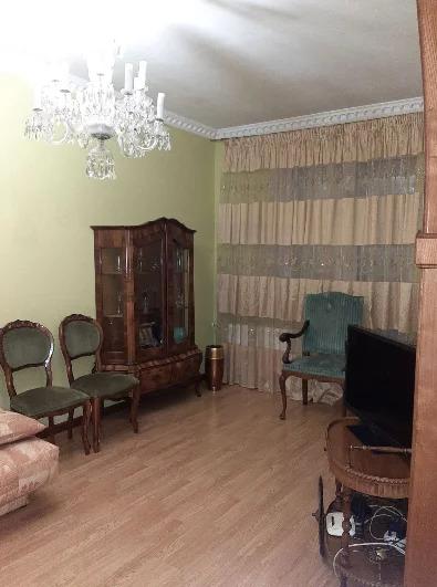 Продажа квартиры, Симферополь, Ул. Беспалова - Фото 15